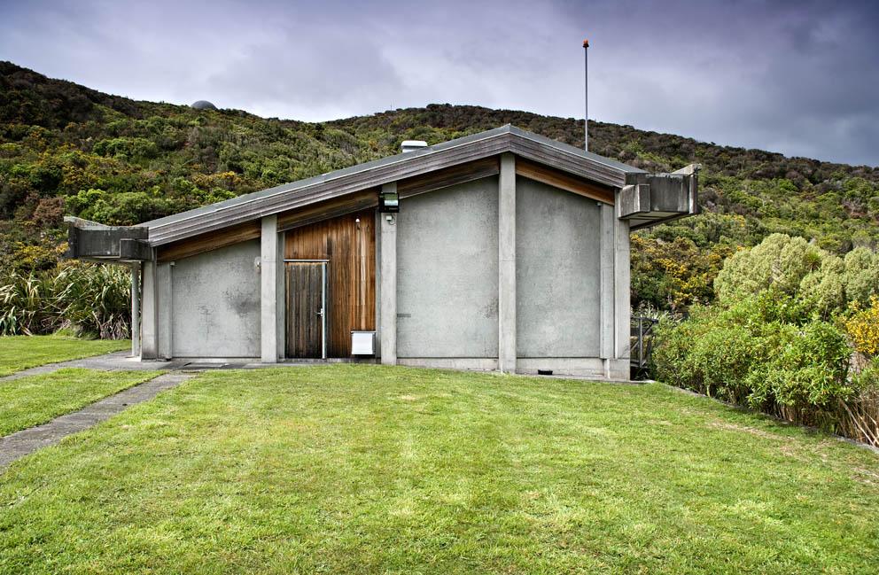 4 Architects