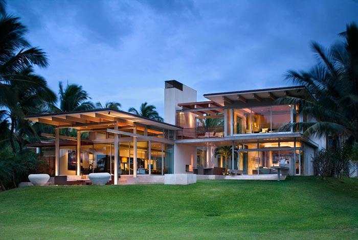 Nanea-House-Devitt