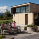 The-Rammed-Earth-House
