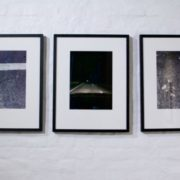 simon devitt prize for photography