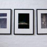 simon devitt prize for photography