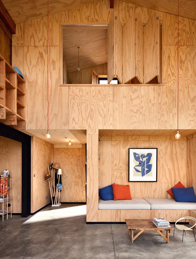 Architecture and Design Magazine