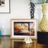 Phillip Glass House Bedroom Limited Edition Print Simon Devitt