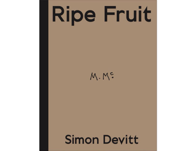Ripe Fruit Launch