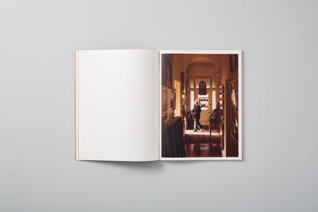 SD_Publications_Ripe_Fruit_12
