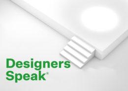 Designers Speak