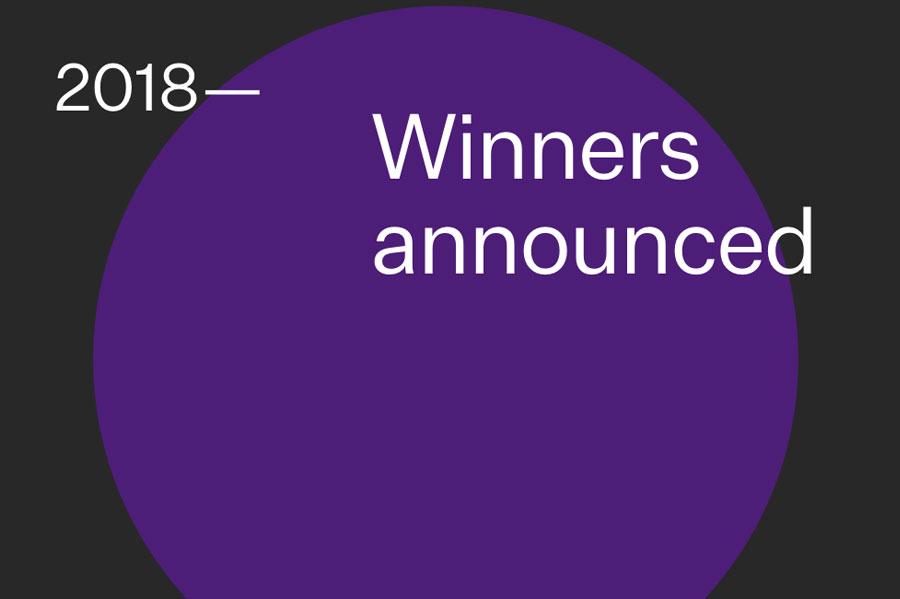 DINZ-best-award 2018