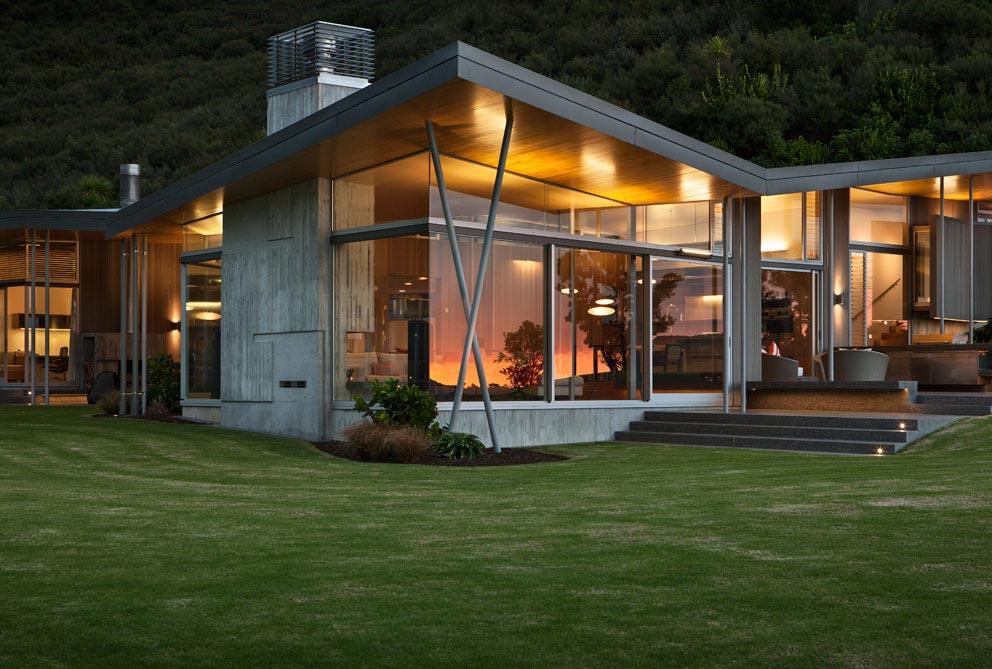 Fold-House-Devitt