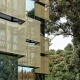 AR0519_simon_devitt-whanganui-collegiate