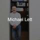 Michael Lett