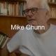 Mike Chunn