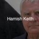 Hamish Keith