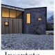 Bivvy House, Elle Decor Itialia