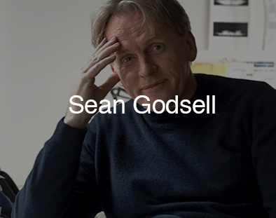 Sean Godell