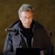Simon Devitt PechaKucha Presentation 2020