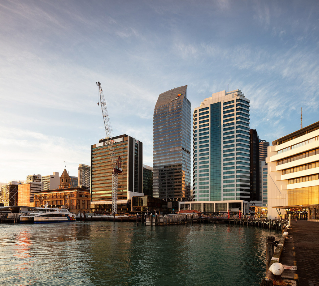 Commercial Bay, Warren and and Mahoney, Commercial Architecture, Retail, Auckland, New Zealand, Simon Devitt, Architectural photography