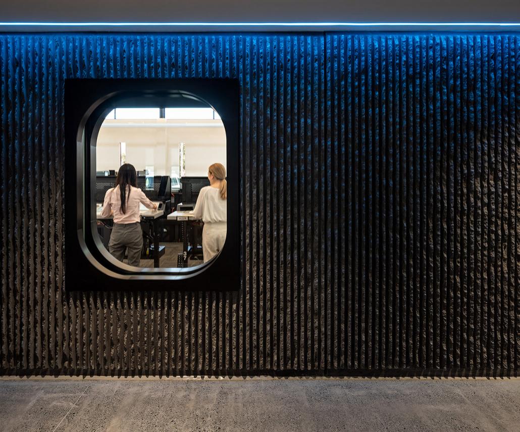 Airways, RTA Studio, Architecture, Photography, Simon Devitt, Commercial Architecture